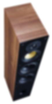 Balthus70-5.jpg