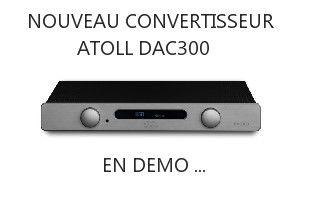 Dac 300 Annonce.jpg