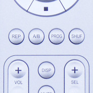 CD400 télécom