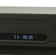 ATOLL CD200SIG noir