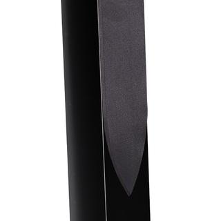 ATOHM GT2-HD BLACK