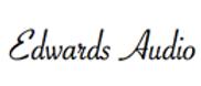 logo_edwardsaudio_w130.png