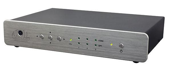 DAC100SE-v2.jpg