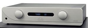 IN200SIG-silver2-det2-copie.jpg