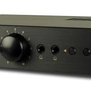 ATOLL HD100  Noir biais