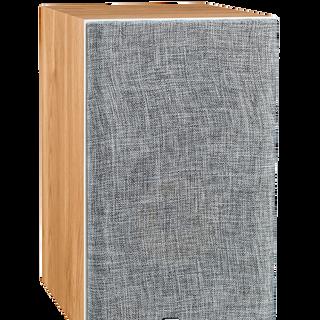 Davis Balthus 30 chêne clair sans cache