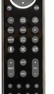 MyConnect50 remote