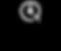 LogoQobuzvertical_noir-300x248.png