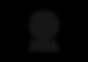 Black_vertical_RGB-300x212.png