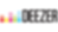 logo-Deezer.png