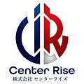 Center RIse-02.jpg