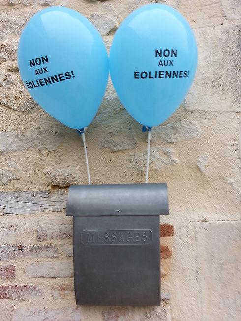 Message NON aux E 29 07 2014.jpg