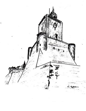 IL CASTELLO (XI sec.).png