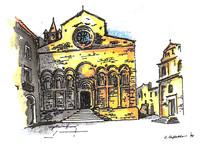 LA CATTEDRALE (XII - XIII sec.).jpg