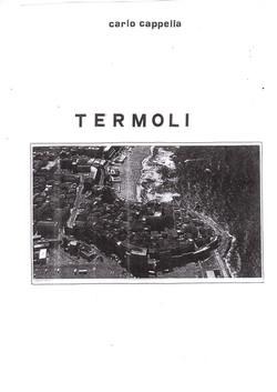 TERMOLI (1988)