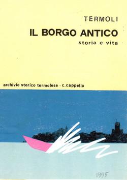 IL BORGO ANTICO (1995)