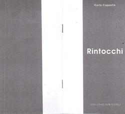 RINTOCCHI - 1989