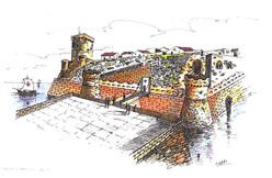 PONTE LEVATOIO (Termoli nel XI sec.).jpg