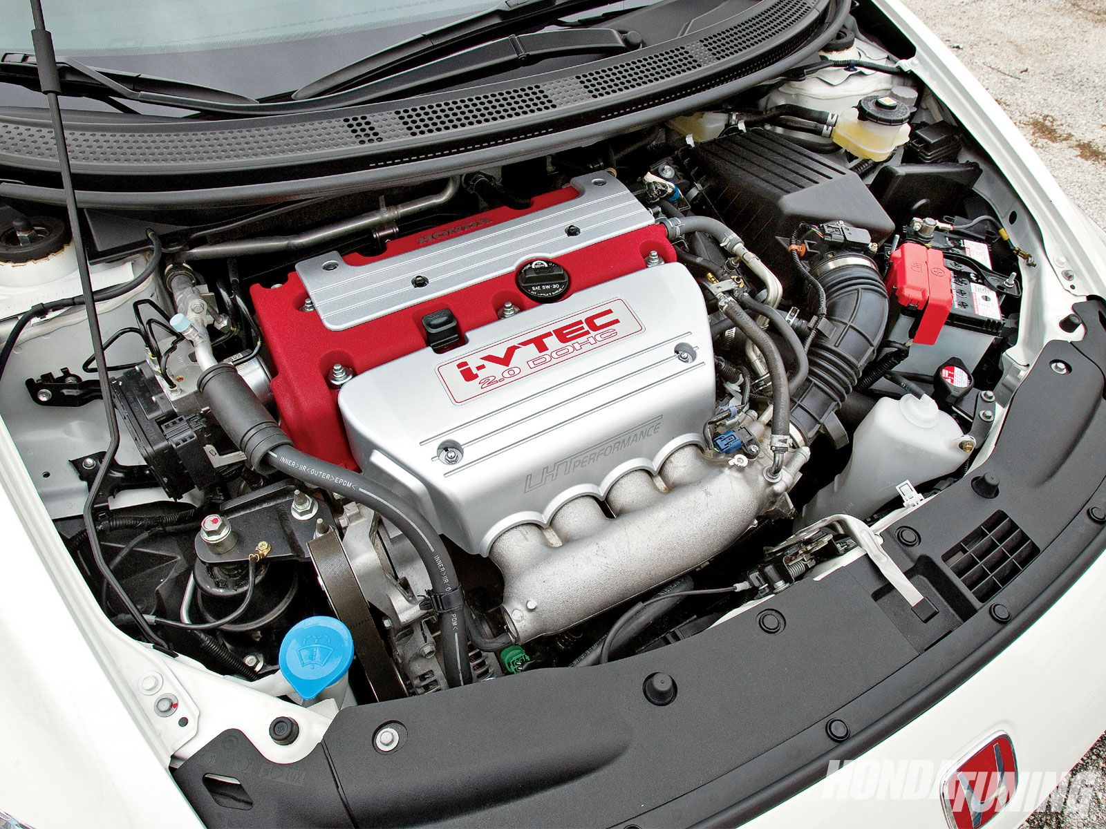 htup_1104_13_o+2010_honda_crz+engine_bay