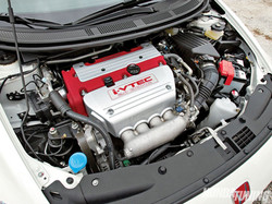 htup_1104_13_o+2010_honda_crz+engine_bay