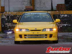 0802_turp_11_z+2001_acura_integra_type_r+front_view