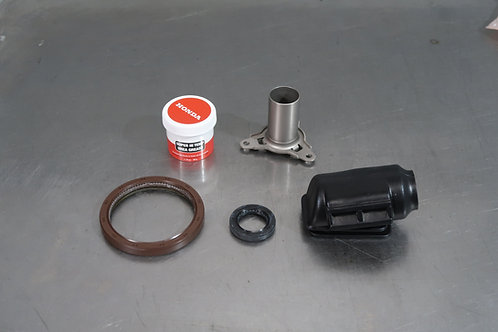 LHT S2000 Clutch Install Kit