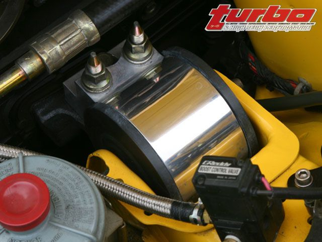 0802_turp_10_z+2001_acura_integra_type_r+motor_mount