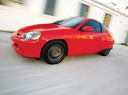 htup_0806_01_z+honda_insight+front_view