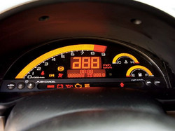 htup_0806_14_z+honda_insight+s2000_guages
