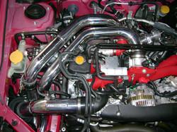 DSC02399