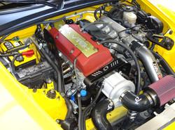 DSC00288