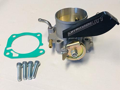 LHT 70mm Throttle Body Package JRSC