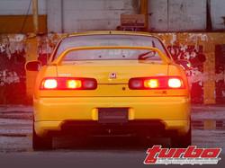 0802_turp_16_z02+2001_acura_integra_type_r+rear_view