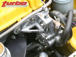0802_turp_09_z+2001_acura_integra_type_r+engine