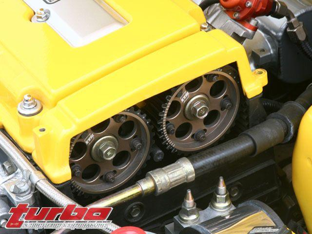 0802_turp_05_z+2001_acura_integra_type_r+cam_gears
