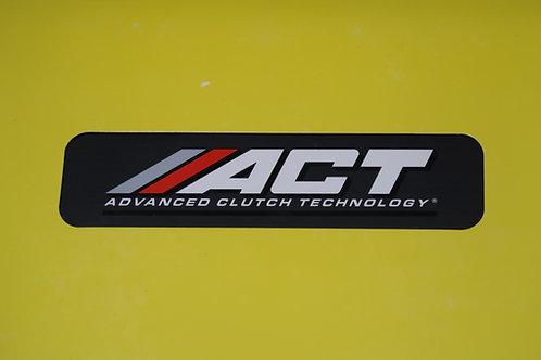 S2000 ACT Pressure Plate + OEM Disk W' NACHI BEARING