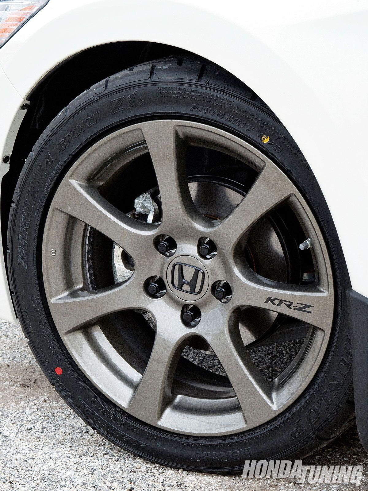 htup_1104_07_o+2010_honda_crz+hfp_wheels