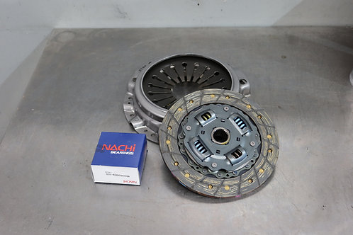 2000-2003 OEM/LHT S2000 Complete Clutch Package