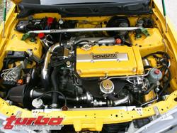 0802_turp_02_z+2001_acura_integra_type_r+engine