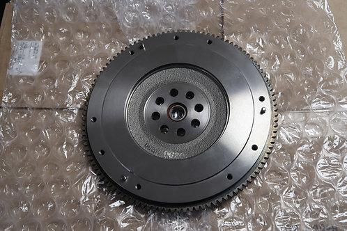 S2000 OEM AP1 Flywheel