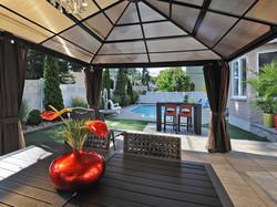 paves-decors-terrasse-piscine