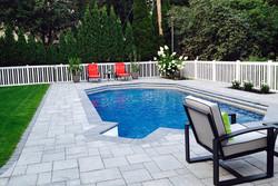 image-piscine-projet-2.1_paves-decors