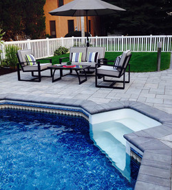 image-piscine-projet-1.1_paves-decors