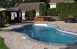 image-piscine-projet-3.1_paves-decors