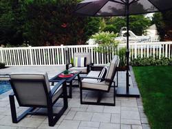 terrasse-patio-paves-decors