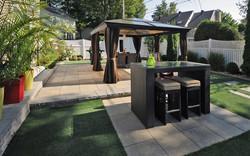 image-patio-projet-2.2_paves-decors