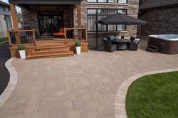 image-patio-3_paves-decors