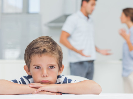 Pourquoi et comment faire fixer les modalités de l'autorité parentale ?