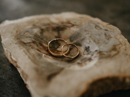 Organisation d'un mariage et coronavirus : comment éviter les abus des prestataires ?