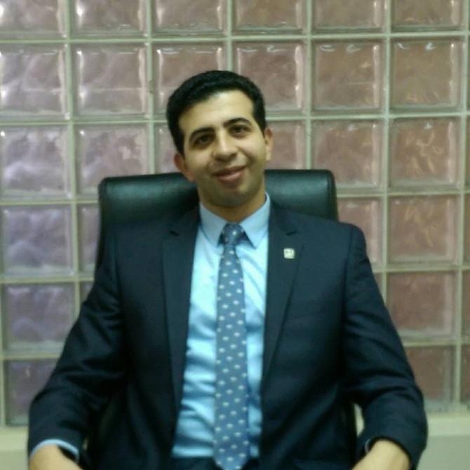 قطاع التأمين ينبش عن العملات العربية لإعادة عملياته